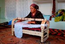 Как прошел первый фестиваль «Алла» в Душанбе?