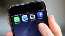 Интернет в Таджикистане подорожает еще. Из-за налогов