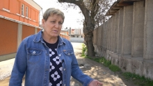 «Картошка оригинал»: Какие права потребителей чаще всего нарушаются в Таджикистане?