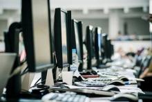 Требуем аннулировать: Гражданское общество Таджикистана добивается отмены повышения стоимости интернета