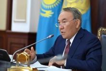 Пять социальных инициатив Президента Казахстана