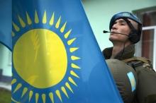 Казахстан усиливает позиции в ОДКБ