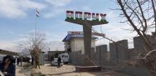 Таджикистан и Кыргызстан подписали соглашение по урегулированию ситуации на границе