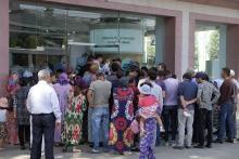 Как скажется повышение тарифов на интернет на социальной стабильности в Таджикистане?