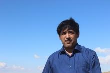 Смехом сыт будешь: Кадами Курбон самый просматриваемый таджикский артист на канале YouTube