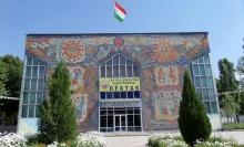 Чудаки Кукольного театра Душанбе: «В наших руках может заговорить любой предмет»