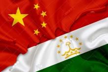 Таджикско-Китайская горнопромышленная компания объявляет конкурс для таджикской молодежи на обучение в Китае