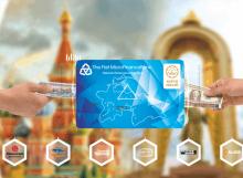Новые услуги от Первого Микрофинансового Банка