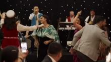 Таджики в Лондоне: как «Шамс» и Джонибек зажгли на празднике Навруз