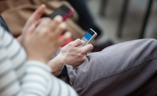 Служба Связи: С повышением стоимости интернета у населения улучшится зрение