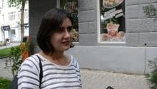 «Нельзя задевать людей высокого ранга». Что думают душанбинцы о свободе слова в Таджикистане