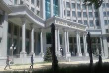 Номера телефонов всех членов правительства Таджикистана