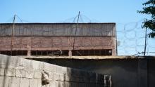 Официально: Во время бунта в колонии Вахдата погибли 29 заключенных