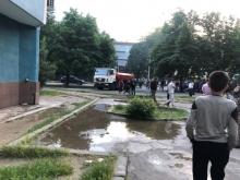 Взрывы в Душанбе: что на самом деле произошло?