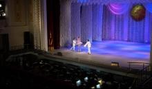 В Душанбе вспомнили о Малике Сабировой
