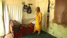 Как пенсионер решил построить дом соседу на скопленные на хадж деньги