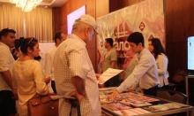 Куда поехать отдыхать и как на этом сэкономить: в Душанбе прошла турярмарка