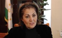 Махфират Хамракулова: Песня «Гулхои Душанбе» никогда не была так актуальна