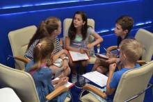 «Совет на пятёрку»: 13 образовательных онлайн ресурсов на лето, которые пригодятся каждому школьнику
