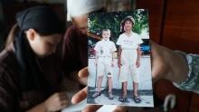 Милиция признала гибель подростка в Душанбе суицидом