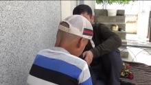 Дело Осии: подростков отпустили, девочка пошла на поправку
