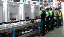 Как узбекская «Artel» намерена трудоустроить 200 таджикистанцев