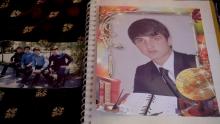 «За что нам такое?»: Родные убитых душанбинцев не верят, что их убил подросток