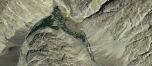 Tcell: первые на высоте 3 тысяч метров над уровнем моря