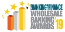 FMFB wins the 2019 ABF Wholesale Banking Award