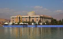 От этнографии до современности. А знаете ли вы музеи Душанбе?