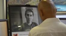 Как жить после тюрьмы в Таджикистане: рассказывают бывшие заключенные