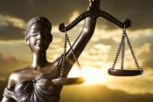 ТОП 10 фактов неправильного применения законодательства по версии
