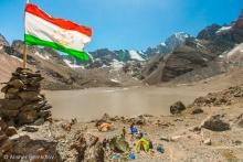 Хуш омадед! Cоветы туристам, путешествующим по Таджикистану
