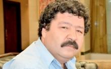 Шокирджон Хакимов: Сдавшись властям Атамбаев, поступил разумно