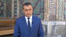 Зампред Самаркандской области: Мы откроем в Согде  еще два предприятия