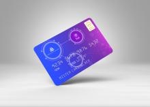 Tcell и Первый Микрофинансовый Банк представляют совместные карты «Корти Осон»!
