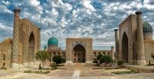 На выходные – в Узбекистан. Как туда доехать быстрее и дешевле?