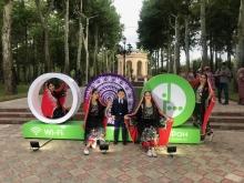 Анатолий Изюмников, МегаФон Таджикистан: «Быть лидерами – значит быть лучшими для своих клиентов»