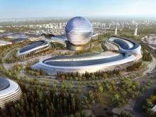 Экономическое будущее региона: что такое Международный финансовый центр «Астана» и как он работает?