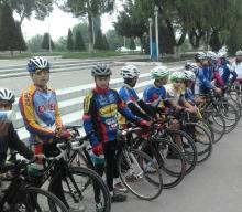 Что надо знать, если вы собрались в горы на велосипедах в Таджикистане