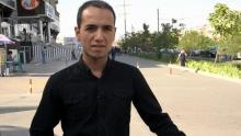 UFC 242: Почему таджикистанцы болеют за Хабиба?
