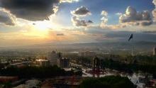 Хорошо ли вы знаете Таджикистан? ТЕСТ