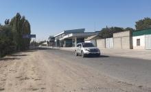 Кыргызскую башню снесут, таджикскую не будут строить: результаты сегодняшних переговоров по границе