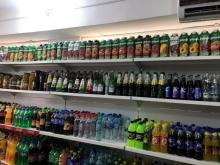 Надежность + доверие: Почему таджикистанцы выбирают российские продукты