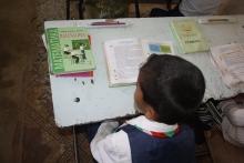 «Совет на пятёрку»: Трудиться в Таджикистане школьнику – нельзя, уважать национальные ценности – нужно