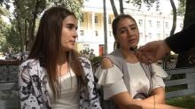 «Это происки наших врагов». Таджикистанцы не верят, что Дильшод употреблял допинг