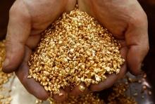 Золото, уголь и ртуть: Кто «выкачивает» месторождения Таджикистана?
