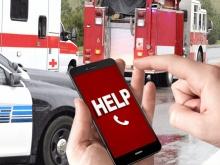 Как в Таджикистане дозвониться до служб спасения с мобильных телефонов?
