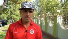 Почему таджикская молодежь в драках хватается за ножи?