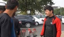 Чем занимаются депортированные мигранты в Таджикистане?